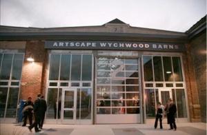 wychwood-barns
